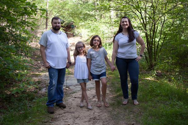 Family Portraits 2017 SFW-0454