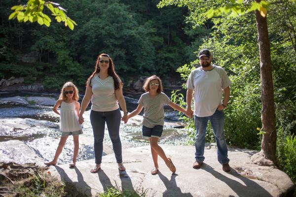 Family Portraits 2017 SFW-0502